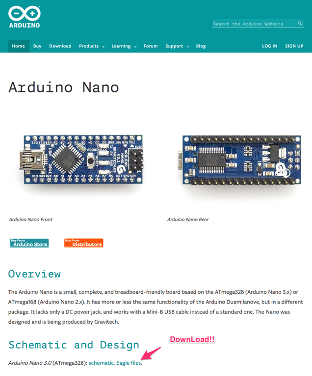 Arduino_-_ArduinoBoardNano