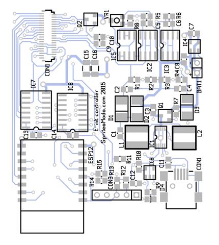 einkdisp-esp8266_pdf(11_13ページ)