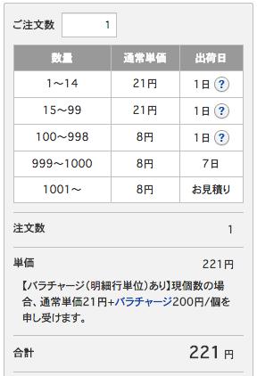 ACB5-30 六角穴付ボルト 全ねじタイプ ミスミ MISUMI-VONA【ミスミ】 2