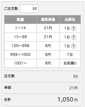 ACB5-30 六角穴付ボルト 全ねじタイプ ミスミ MISUMI-VONA【ミスミ】 4