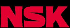 NSK_Logo.svg