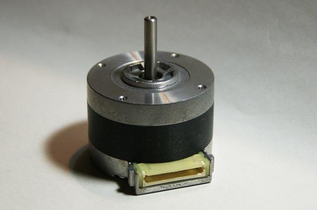 IMGP1256