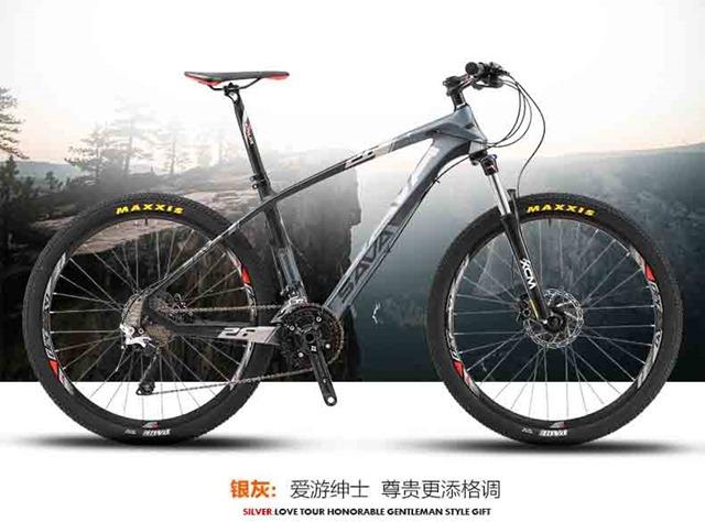 26-17-inch-Carbon-fiber-bike-30-speed-M315-Oil-disc-brakes-M780-XT-Rear-derailleur