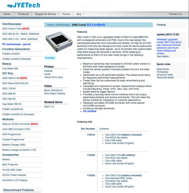 JYE_Tech__DIY_Oscilloscopes__DIY_Kits_for_Hobbyists