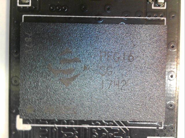 S20180107_001