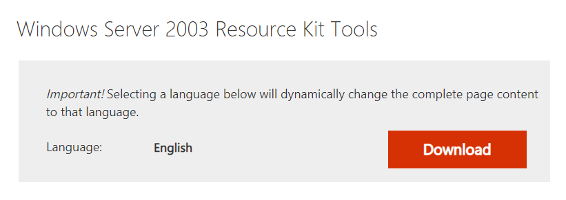 Download Windows Server 2003 Resource Kit Tools from Official Microsoft Download Center - Google Chrome 2018-10-22 07.14.10 (1).png