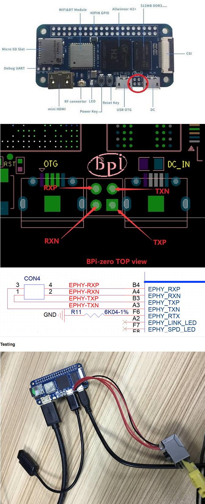 _BPI-M2-Zero__Default_supports_10_100_Ethernet_-_BPI-M2__BPI-M2_Zero_BPI-P2_Zero_-_banana_pi_single_board_computer_official_forum_SinoVoip_BPI_team.png